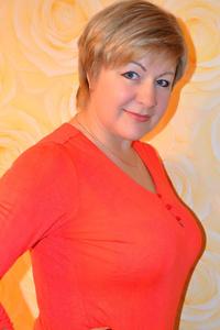 Svetlana,48-1