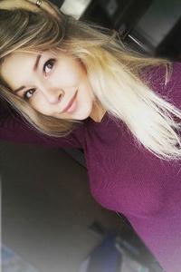 Anastasia,21-1