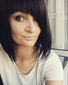 Nadezhda,27-2