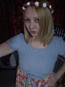 Liudmila,38-6