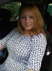 Liudmila,38-5