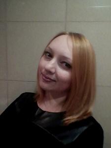 Liudmila,38-7