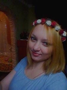 Liudmila,38-9