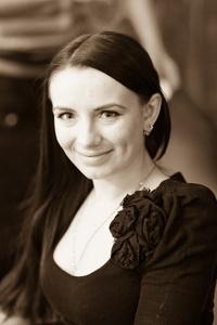 Anastasia,28-5