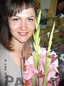 Irina,31-3