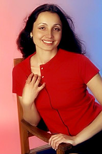 Natalie,51-1