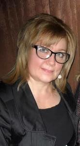 Juliya,54-2