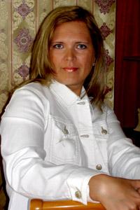 Marina,48-1