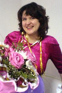 Svetlana,46-1