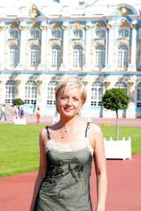 Olga,41-4